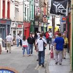  Shopping in Wexford