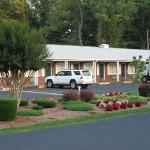 Photo de Yorktown Motor Lodge