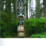  totem pole park #3