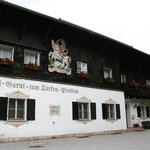 Hotel zum Turken