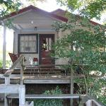 Foto Cajun Country Cottages Bed and Breakfast