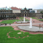 Zwinger