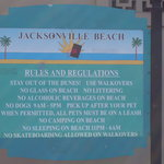 Jacksonville Beach