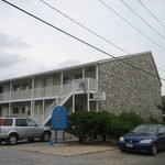 Royal Atlantic Beach Resort Hotelの写真