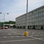 Ramada East Hartford照片