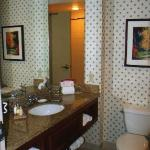 Photo de Denver Marriott South at Park Meadows