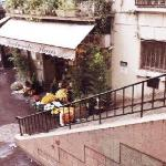 Photo de Ermitage Hotel Sacre-Coeur
