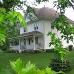 Sugar Grove Bed & Breakfast