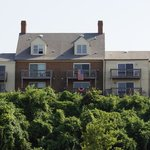 ‪York River Inn Bed and Breakfast‬
