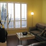Foto di Canada Suites Toronto Furnished Rentals