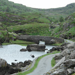 Gap of Dunloe