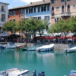 Desenzano Del Garda