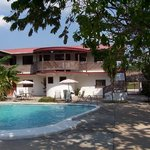 Photo of Aguada Hotel Cayo
