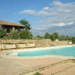 Photo of Agriturismo Terrapille