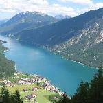  Pertisau &amp;Achensee