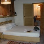 Kariwak Village Holistic Haven and Hotelの写真
