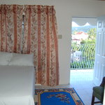 Photo of Ocean Crest Guest House Port Antonio