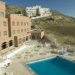 Foto Grand View Resort Petra
