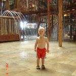Foto Great Wolf Lodge