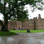 ‪Peckforton Castle‬