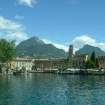  Town Square Riva