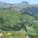  Adelboden