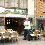 Zur-Loreley Wine Shop