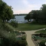 Foto di Village West Resort - West Lake Okoboji