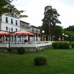 Hotel Park