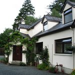 Derrymore House의 사진