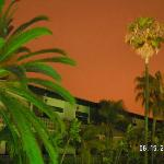 San Nicolas Hotel and Casinoの写真