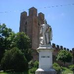 Castelfranco Veneto