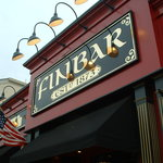 Finbar's Pub & Grill