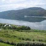 Ardvreck Guest House Foto