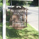  The Bassett House