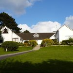 Atlantic Shore B & B Bantry
