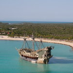 Castaway Cay