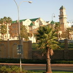 Casino Hotel-Gold Reef City