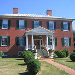 Foto van Smithfield Farm Bed and Breakfast