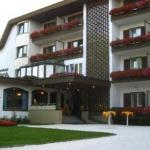 Photo of Ferienhotel Schonruh