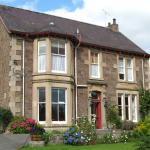 Glengarry Guest House