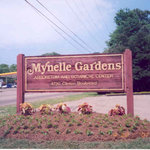 Mynelle Gardens