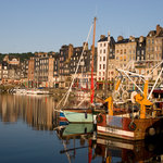Photo de Mercure Honfleur