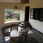 Photo of Hampi&#39;s Boulders