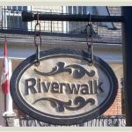 Riverwalk B&B