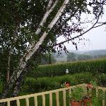 Foto Enchanted Valley Bed and Breakfast
