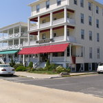 Photo of Ocean Vista Hotel Ocean Grove