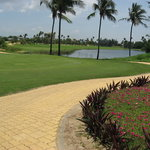 Ocean Dunes Golf Club