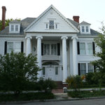 The Verandas