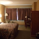 Dakota Sioux Casino & Hotelの写真